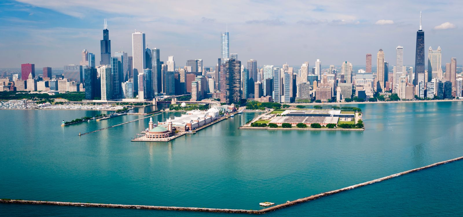 Chicago Water Bonds - photo 1
