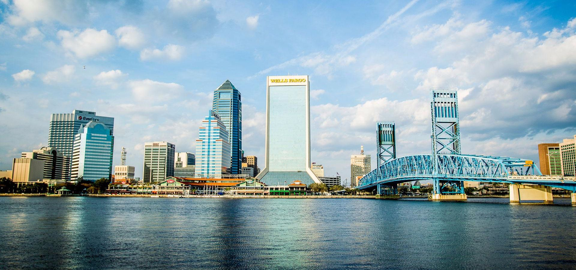 City of Jacksonville - photo 6