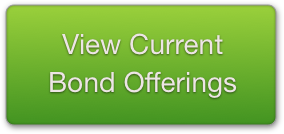 View Current Bond Offerings Green Side