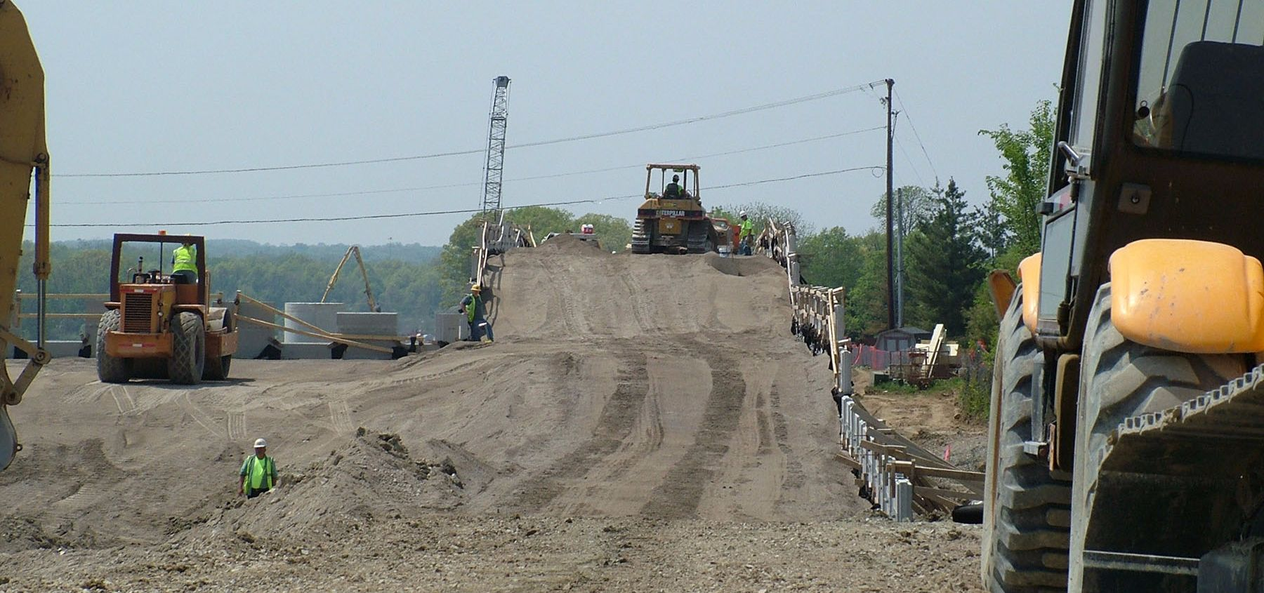 State Infrastructure Bank Programs - photo 3